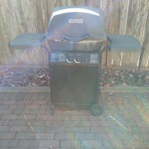 Barbeque Grill for Sale in Alexandria, VA