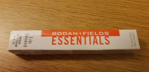 Rodan and Fields for Sale in West Covina, CA