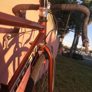 trek 520 bicycle for Sale in Austin, TX