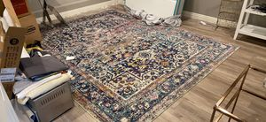 Area rug for Sale in San Jose, CA