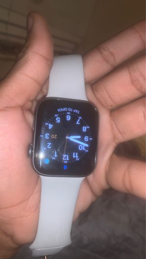Apple Watch Series 4 44m for Sale in Oakland, CA