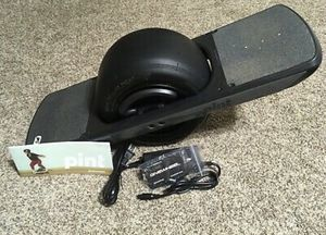 ONEWHEEL PINT LIKE NEW for Sale in Fairfield, OH