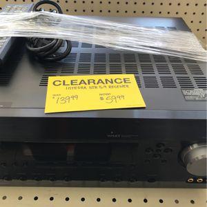 INTEGRA WIDE RANGE AMPLIFIER 🔥🔥🔥 for Sale in Phoenix, AZ