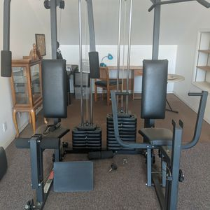 Home Gym for Sale in Chico, CA