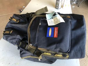 Hiking backpack for Sale in Goodyear, AZ