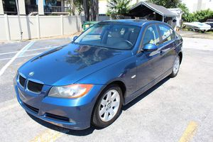 2006 BMW 3 SERIES for Sale in Orlando, FL