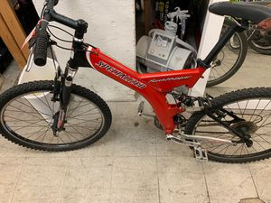 Specialized Rockhopper Bicycle for Sale in Fort Lauderdale, FL