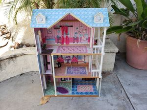 Dollhouse for Sale in Westminster, CA