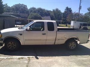 Ford F-150 for Sale in Baton Rouge, LA