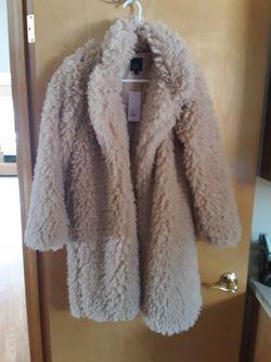 Long Coat for Sale in Leavenworth,  WA