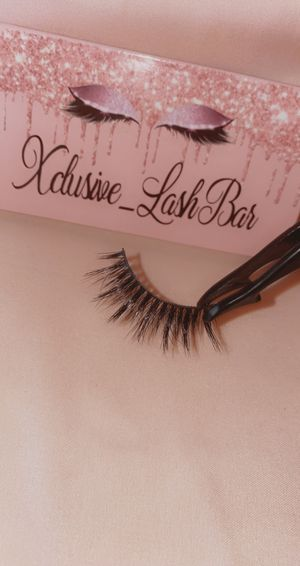 Eyelashes 🎀 for Sale in Vernon, CA