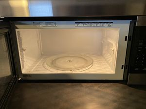 Microwave for Sale in Humble, TX