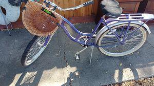 Bike for Sale in Soquel, CA