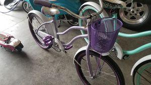 Bike cruiser for Sale in NEW PRT RCHY, FL