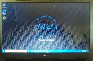 Dell Inspiron 3552 laptop like new for Sale in Burbank, IL