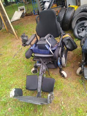 Special wheelchair for Sale in Bristol, CT