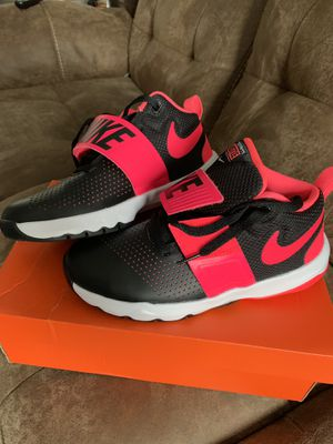 Nike Shoes for Sale in Manassas, VA