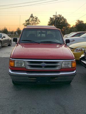 1997 Ford Ranger $1700 OBO for Sale in Sanford , FL