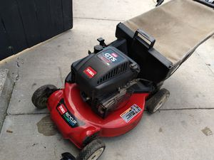 Runs excellent for Sale in Chicago, IL