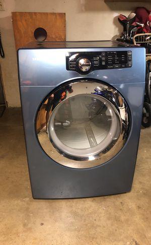Samsung Electric Dryer for Sale in La Mesa, CA
