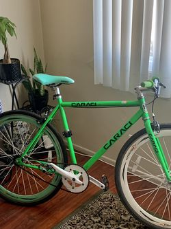 Caraci Hybrid 700c for Sale in Los Angeles,  CA