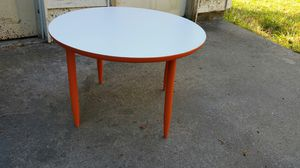 Small Wood Cocktail Table for Sale in Hamilton, OH