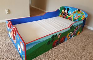 Bed for kids for Sale in San Diego, CA