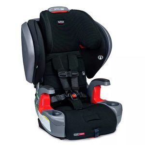 ( NEW )Britax Grow with You ClickTight Plus Harness-2-Booster Car Seat for Sale in Kingsburg, CA