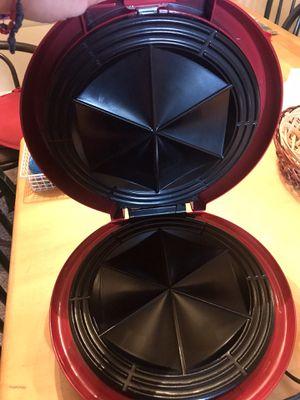 Santa Fe Quesadilla Maker for Sale in Manassas, VA