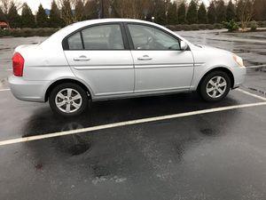 Hyundai Accent for Sale in Newport News, VA