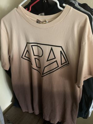 Bape vintage shirt for Sale in Bellevue, WA
