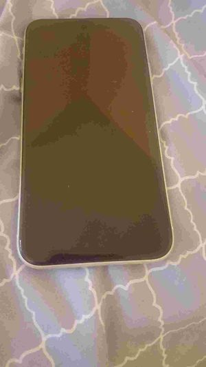 iPhone XR 64gb white at&t *brand new* for Sale in Moorestown, NJ