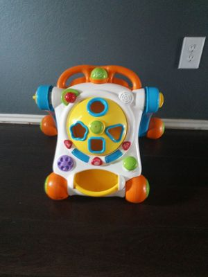 Toddler Toy for Sale in Grand Prairie, TX