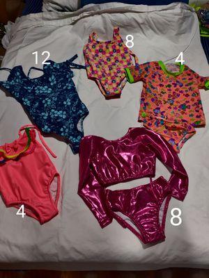 Girls swimwear for Sale in Tampa, FL