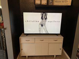 Entertainment center $40 for Sale in Goodyear, AZ