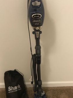 Shark Rocket DeluxePro Ultra-Light Upright Corded Stick Vacuum for Sale in Tigard,  OR