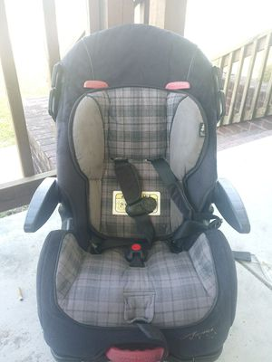 Alpha Omega car seat for Sale in Greenville, NC