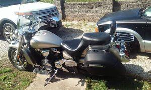 Yamaha Vstar 1300 for Sale in Rockport, WV