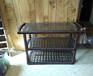 Display cart for Sale in Beaver, WV