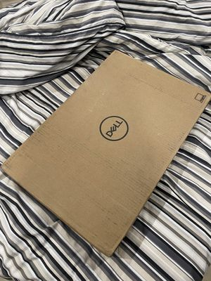 Dell Laptop for Sale in Miami, FL