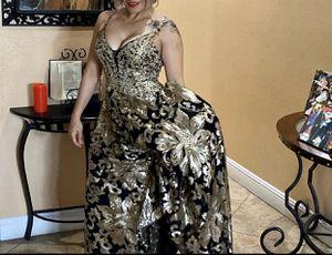 Prom dress 👗 for Sale in Las Vegas, NV