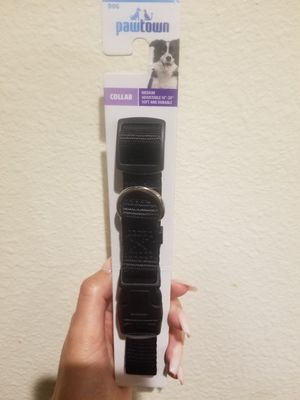 Dog collar for Sale in Los Angeles, CA