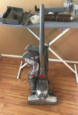 Kirby vacuum for Sale in Corona, CA