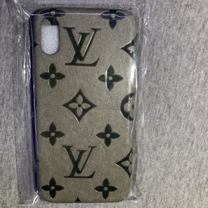 iPhone X/XS Cases for Sale in Leona Valley, CA