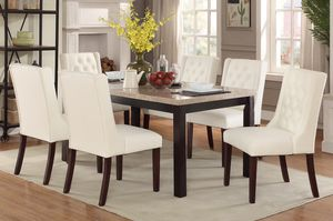 7pc dining set for Sale in Las Vegas, NV