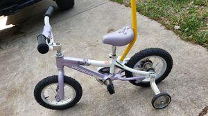 "Specialized 12"" girls bike for Sale in Dallas, TX"