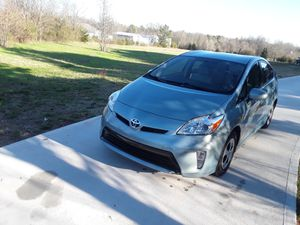 2014 Toyota Prius for Sale in Boiling Springs, SC