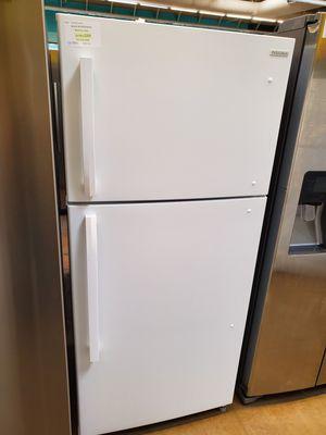 Insignia Top White Refrigerator for Sale in Corona, CA