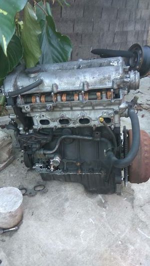 Mazda Miata Parts 1993 for Sale in Miami, FL