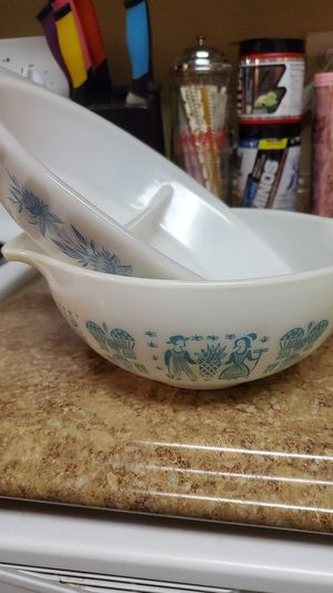 Pyrex for Sale in Youngstown, OH